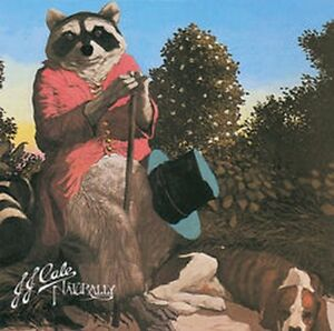 JJ-Cale-Naturally-NEW-CD