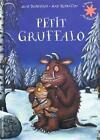 Petit Gruffalo von Julia Donaldson (2011, Taschenbuch)