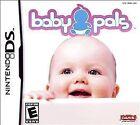 Baby Pals (Nintendo DS, 2007)