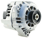 Alternator BBB Industries 8275-2 Reman