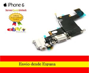 CONECTOR-FLEX-CARGA-MICROFONO-ANTENA-PARA-IPHONE-6-BLANCO