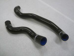 OBX-Silicone-Radiator-Hose-Kit-Fits-1997-98-99-00-01-02-03-04-Corvette-C5-5-7L