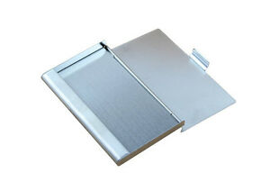 Excellent-Metal-Box-for-Business-ID-Credit-Card-Case-Holder-Stainless-Steel-li-e