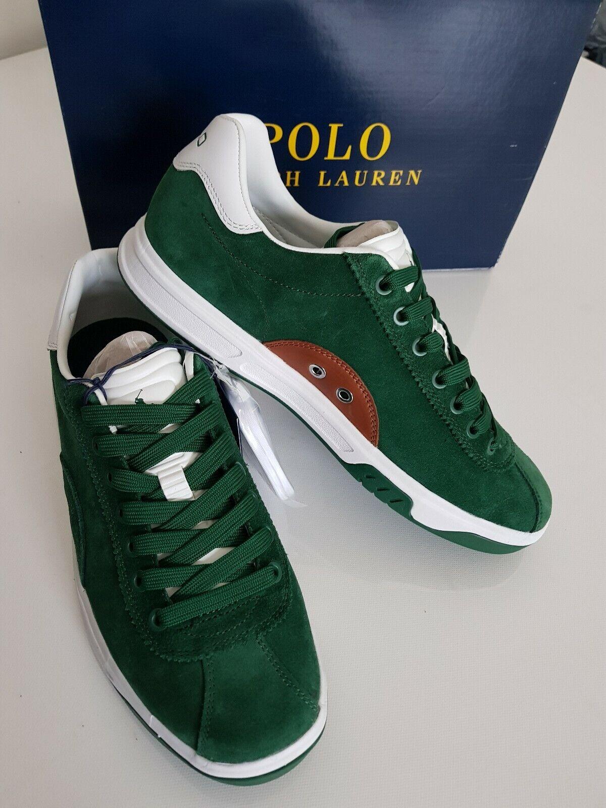 zapatos skechers argentina jordan