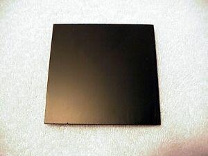 4-034-x5-034-R-B-AUTO-Graflex-lens-board-034-B-034-OEM-New-Old-Stock-39