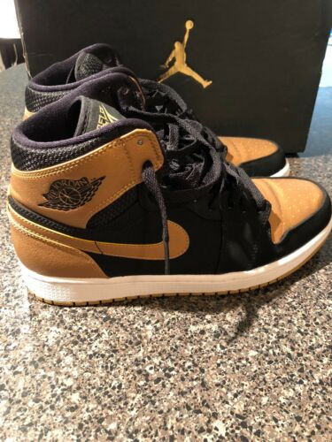 1 Jordan Air Tama Nike 9 5 o Melo qE7xWwCP6