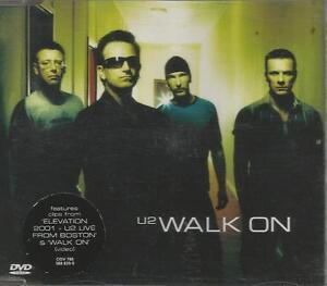 U2-Walk-On-2001-DVD-single