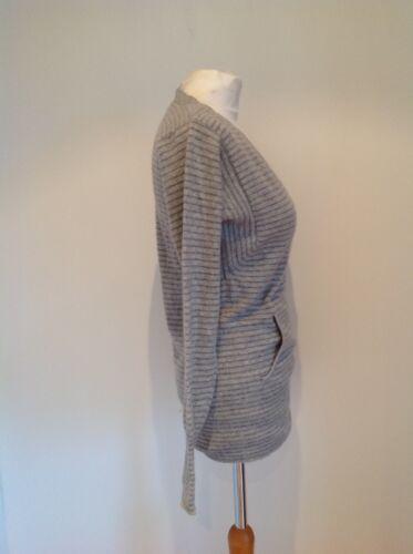 di taglia maglione 100 Gap Xs cachemire Ladies qtOzX6