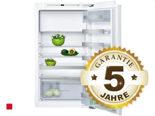 Neff K 345 A2 Einbaukühlschrank