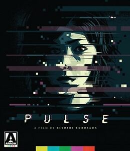 Pulse-New-Blu-ray-With-DVD