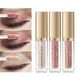 Matte-Lip-Gloss-Lipstick-Set-6x-3-Matte-amp-Highlight-Lasting-Lipstick-Waterproof