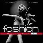 Various Artists - Fashion Vibes Vol.1 (2008)
