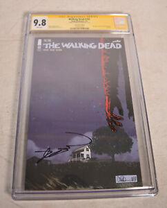 Walking-Dead-193-Image-2019-NM-CGC-SS-9-8-Signed-Robert-Kirkman