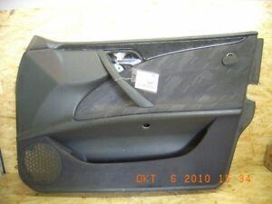 374148-Pannello-Porta-Destra-Frontale-Mercedes-Benz-Familiare-S210