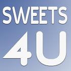 sweets4uonline