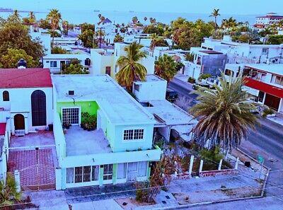 Casa en Venta calle Serdan, Colonia Centro  Esterito