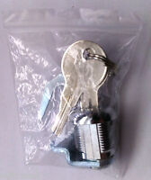 Brand Dsc Security Alarm Panel Lock And 544 Key, For Dsc Hardwired Panel