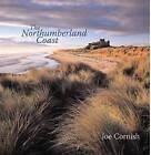 The Northumberland Coast by Frances Lincoln Publishers Ltd (Hardback, 2008)