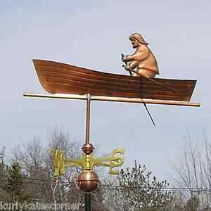 COPPER-MAN-IN-BOAT-WEATHERVANE-MADE-IN-USA-208
