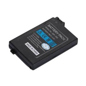 3600mAh-Rechargeable-Li-ion-Battery-For-Sony-PSP-2000-3000-Game-Console-UK-NEW