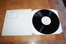 Urubamba / Paul Simon / ACETATE LP / 1974 self titled album / Folk World Country