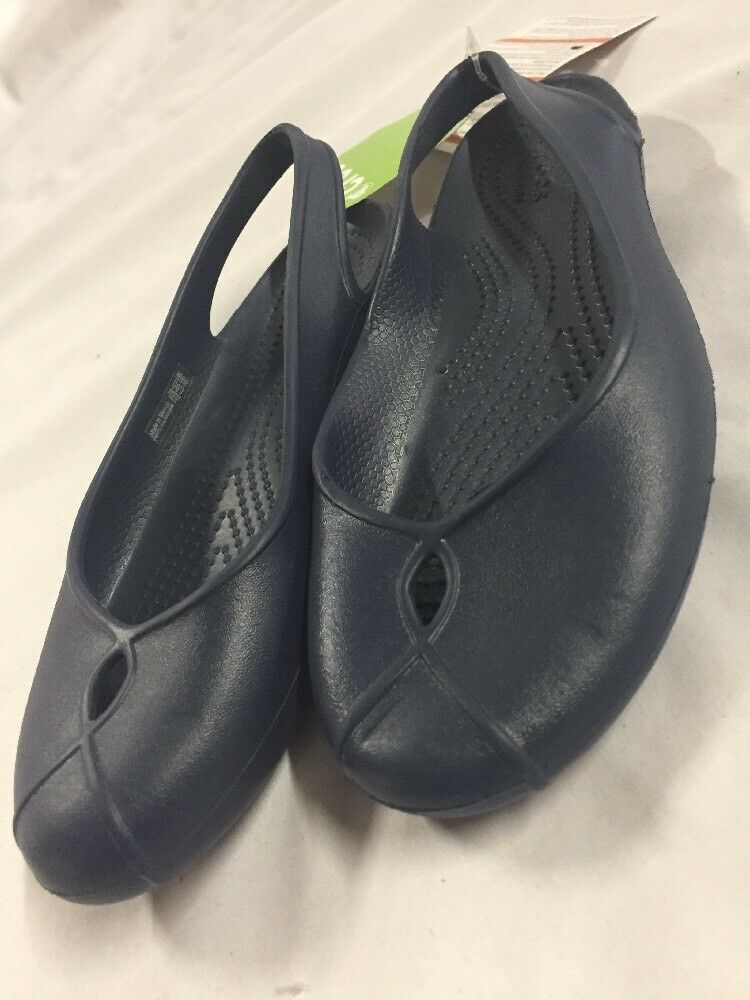 Sanuk Women's Yoga Sling 2 BROWN Solid SWS10001 Casual Flip Flop Sandal Yoga Mat
