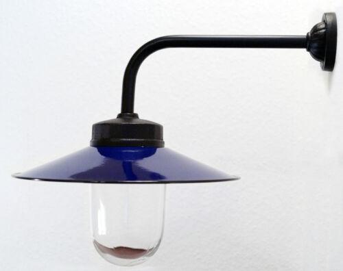 Lampada Esterno Lampada Da Giardino Lampada Esterni Hoflampe LAMPADA MURO MODELLO Rottach