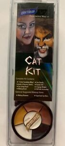 Graftobian-Cat-Kit-Special-Effect-Make-up-Kit-Theater-Halloween-Haunt-FX-Play