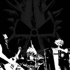 IX by Corrosion of Conformity (CD, Jul-2014, Candlelight)