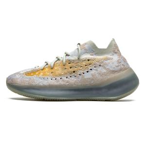 Adidas-Yeezy-Boost-380-034-Pepper-034-FZ1269-2020