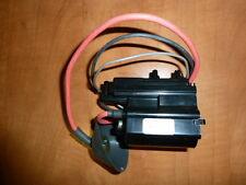 WELLS GARDNER THT 53X0589-001   tranfomateur haute tension/ flyback