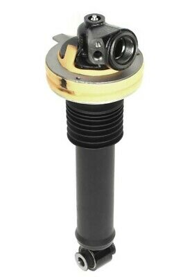 Front Right Strut Shock Absorber for Citroen C5 MK3 2008-17 C6 5271L6 Genuine