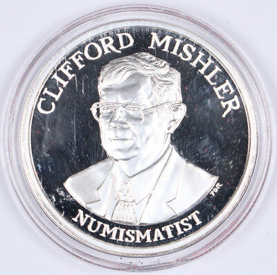2011-W September 11 National Proof Medal 1oz .999 Silver 40.6mm w// Box /& COA
