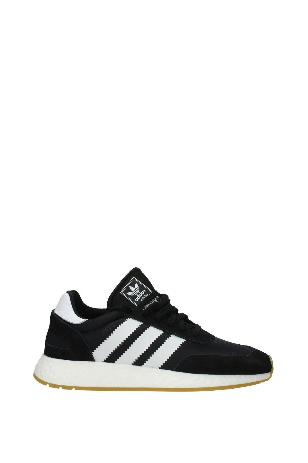 Baskets Adidas I 5923 Hommes-Tissu (UD9734)