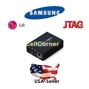 Details about OCTOPLUS PRO BOX UNLOCK SAMSUNG S7 EDGE LG G4 G5 FLEX 2  OPTIMUS FRP UNLOCKER USA