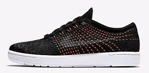 more photos 2567e e44f0 Women's Nike NIKECOURT TENNIS CLASSIC ULTRA FLYKNIT, 833860 001 ...