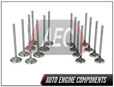 Intake Exhaust valve 2.0 2.4 L for Chrysler Cirrus Neon #VS021