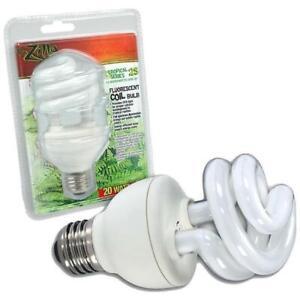 Zilla-Tropical-Series-Fluorescent-Coil-Bulb-20-Watt