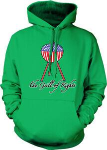 droits de américain de américain couleurs des drapeau de Drapeau barbecue 1xYFq0Zw1