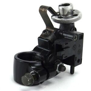 Supporto-leva-frizione-con-interruttore-e-regis-suzuki-gsx-r-600-k8-k9-k10-08-10