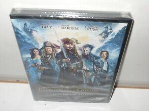 piratas-del-caribe-la-venganza-de-salazar-johnny-depp-dvd-bardem