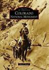 Colorado National Monument by Alan J Kania (Paperback / softback, 2009)