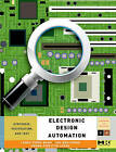 Electronic Design Automation: Synthesis, Verification, and Test by Elsevier Science & Technology (Hardback, 2009)