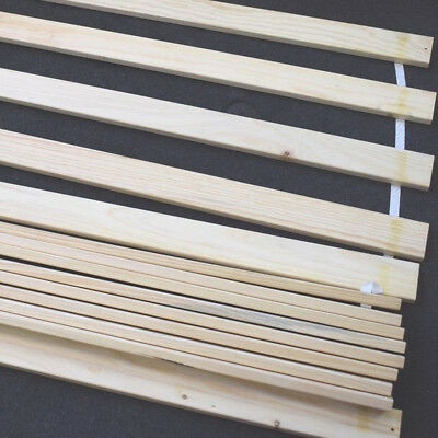 Caps for Metal Frames 10 Pack Free Delivery Slot In 53mm Bed Slat Holders