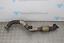 Honda-Civic-FK8-GT-Type-R-Exhaust-down-pipe thumbnail 1