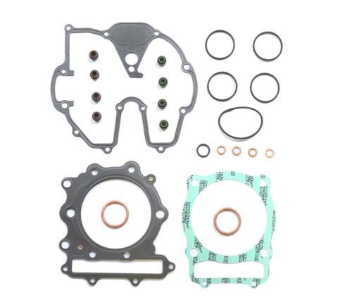 ATHENA TOP END ENGINE GASKET KIT Honda XR650L 1993-2009 NX 650 DOMINATOR 88-2002