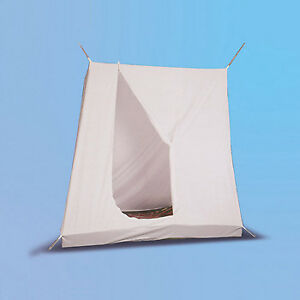 2 Berth New Double Awning Inner Tent - Caravan Awning   eBay