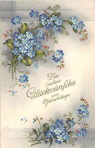 BG4387-lilly-geburtstag-birthday-flower-germany-greetings