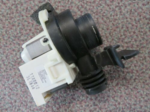 Johnson sn-3125 AEG Favorit Electrolux liscive Pompa Pompa scadenza 1113101-00
