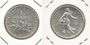 FRANCIA-1-Franco-1920-argento-2